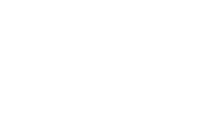 Stowe Insurance Agency homepage